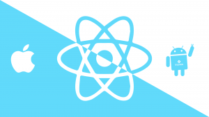 Middle ReactJS developer