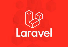 Middle PHP(Laravel) developer